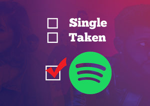 Spotify removes 10,000 song limit for premium accounts