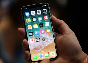 Apple's next iPhone will be ginormous