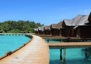 The Esquire Guide to... The Maldives