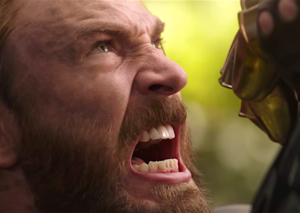Here's who we think will die in Avengers Infinity War