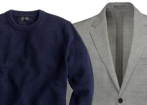 Here's what to wear to every type of job interview