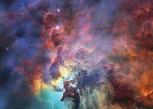These new images from Hubble Telescope will blow your tiny mind