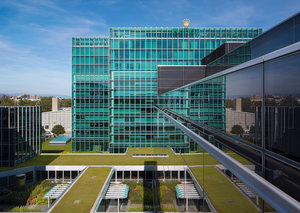 Esquire goes inside Rolex HQ