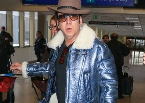 Nicolas Cage is starring in another Nicolas Cage movie