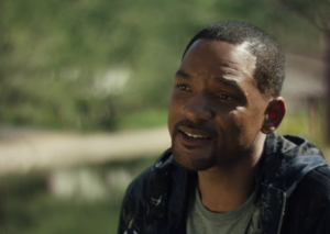 How Will Smith became Will Smith