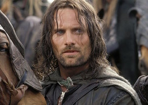 Amazon's Lord of The Rings will cost a billion-dollars