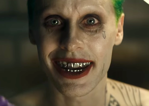 Jared Leto is getting his Joker movie after all