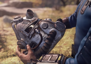 Fallout 76 makes us excited for RPGs again