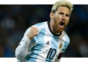 Here's who science says you should support this World Cup