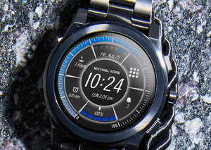 Three of the best new smartwatches of 2018