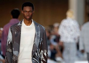 Esquire's top picks from Milan Fashion Week [UPDATED]