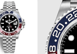 You can now buy Rolex's biggest watch release of the year
