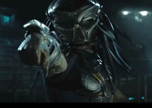 Predator is getting the reboot it deserves