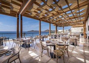 Tailored for Luxury: Allium Villas Resort