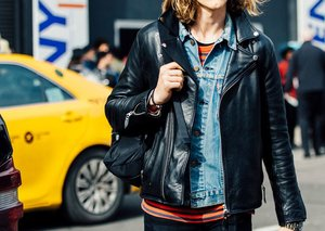 5 jackets every man must own