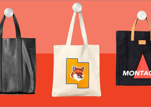 Why you need a quality tote bag