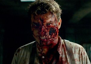 JJ Abrams' 'Overlord' is 'Saving Private Ryan' with Zombies