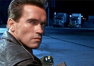 What we know about the Arnold Shwarzeneger Terminator revival