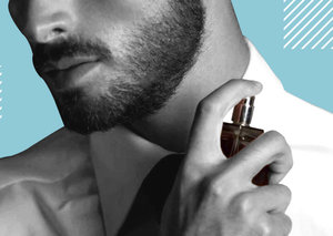 How much is too much? 2018's men fragrance rules