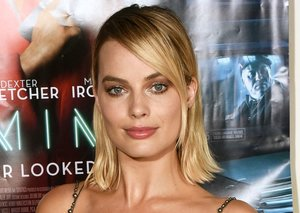 Here's your first look of Margot Robbie in Tarantino's 'Once Upon A Time in Hollywood'
