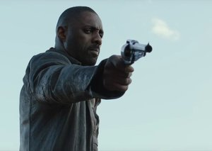 James Bond's Judi Dench hints at Idris Elba replacing Daniel Craig as 007