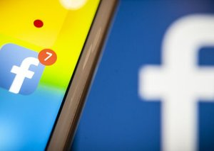 Behind Facebook's 'Trust' rating for users