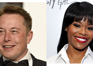Why is Elon Musk hating on Azealia Banks now?