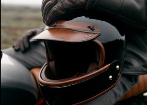 """Berluti launch """"Off The Road"""" collection"""