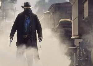 Everything you need to know about 'Red Dead Redemption 2'