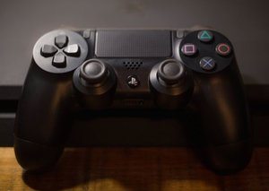 Soon you'll be able to change your embarrassing PlayStation username