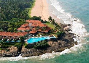 Five reasons to make Saman Villas Sri Lanka your next escape