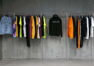 Les Benjamins opens flagship store in Istanbul