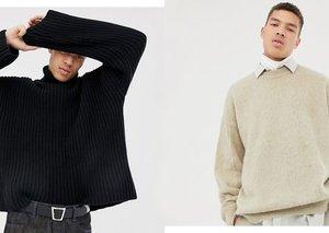 ASOS White aims to make high fashion affordable