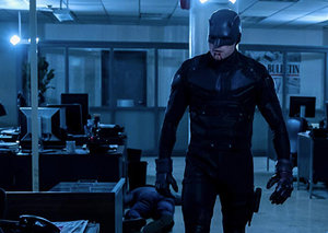 'Daredevil' Season 3 is the best thing on Netflix right now