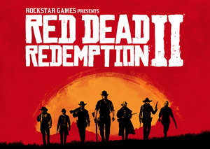 Red Dead Redemption 2 officially launches in the UAE on October 26