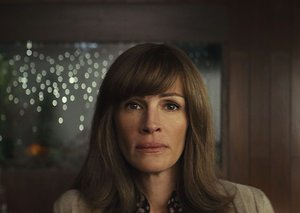 What's Homecoming? The new Amazon series starring Julia Roberts