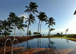 Esquire Approves: The Residence, Zanzibar
