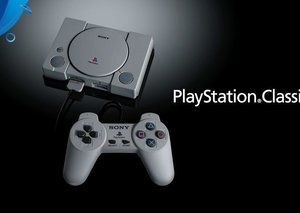 Sony PlayStation Classic's full game list has been revealed