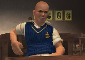 The internet has decided Rockstar will make Bully 2 next