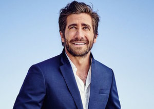 Jake Gyllenhaal confirms role in Spider-Man
