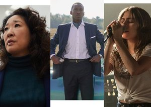 Who will (and who should) win 2019 Golden Globes
