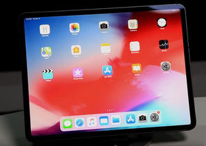 Apple iPad Pro 12.9 review: Is it worth the money?