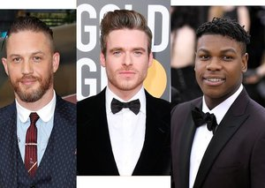 Who will actually be the next James Bond? An in-depth analysis
