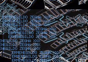 Watch the Ermenegildo Zegna fall/winter 2019 show live