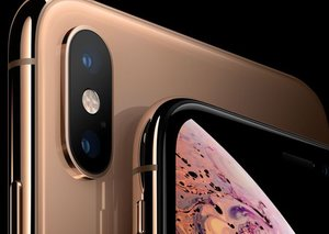 Apple's new iPhone 11 details have been leaked