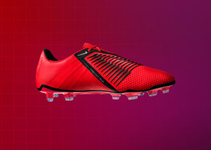 The Nike PhantomVNM is here — The boot for football stars like Harry Kane