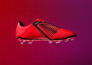 The Nike PhantomVNM is here — The boot for football stars like Harry Kane