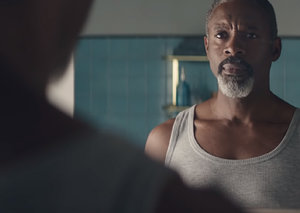 Gillette's new ad is a big step for men's grooming but we still have a long way to go