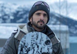 Sheikh chic: Three ways you can nail Dubai's Sheikh Hamdan's winter look