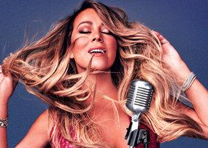 Mariah Carey will headline Expo 2020 Dubai's 'One Year to Go' concert